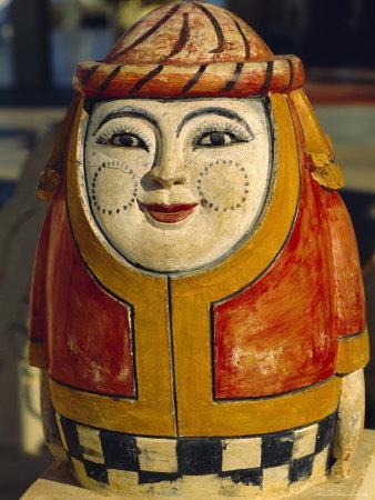 https://imgc.artprintimages.com/img/print/pagoda-guardian-bupaya-pagoda-bagan-myanmar-asia_u-l-p2hb380.jpg?p=0
