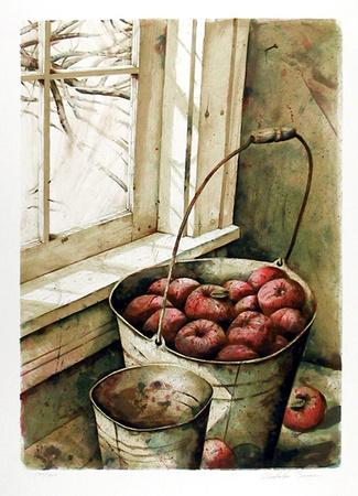 https://imgc.artprintimages.com/img/print/pail-of-apples_u-l-f5reo70.jpg?p=0