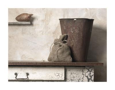 https://imgc.artprintimages.com/img/print/pail-with-yam_u-l-f8d2s60.jpg?p=0
