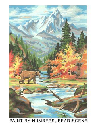 https://imgc.artprintimages.com/img/print/paint-by-numbers-bear-scene_u-l-pdr2qi0.jpg?p=0