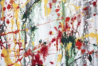 https://imgc.artprintimages.com/img/print/paint-splatters-on-wall-abstract_u-l-q10cs0c0.jpg?p=0