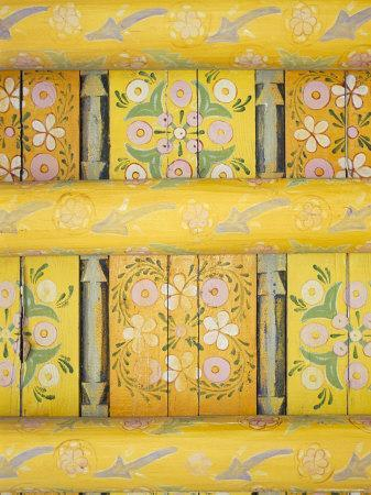 https://imgc.artprintimages.com/img/print/painted-ceiling-the-harem-tash-khauli-palace-khiva-uzbekistan-central-asia_u-l-p1wzey0.jpg?p=0