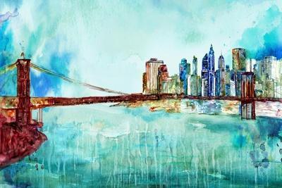 https://imgc.artprintimages.com/img/print/painted-city_u-l-q13ijve0.jpg?artPerspective=n