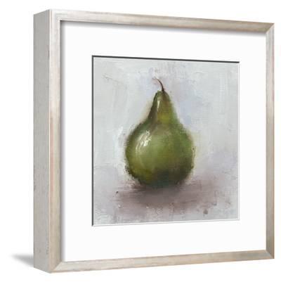 Painted Fruit V-Liz Nichols-Framed Art Print