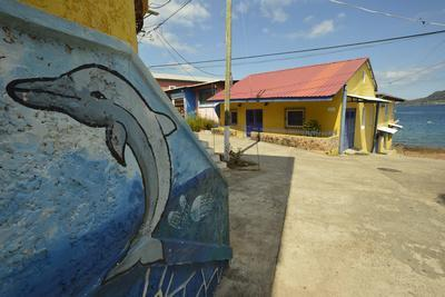 https://imgc.artprintimages.com/img/print/painted-mural-of-a-dolphin-on-the-side-of-colorful-houses-on-taboga-island_u-l-q12x4d10.jpg?p=0