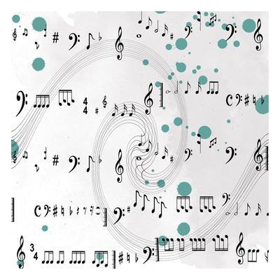 https://imgc.artprintimages.com/img/print/painted-music_u-l-f7u04x0.jpg?p=0