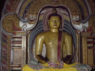 https://imgc.artprintimages.com/img/print/painted-statue-of-buddha-kept-in-rock-temple-dating-from-18th-century-dambulla-sri-lanka_u-l-pp22ov0.jpg?p=0