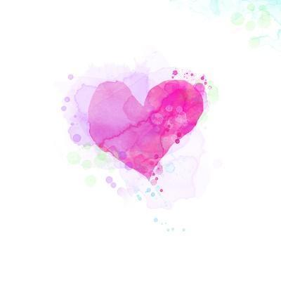 https://imgc.artprintimages.com/img/print/painted-watercolor-heart_u-l-pn2y3n0.jpg?p=0