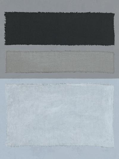 Painted Weaving II FB-Piper Rhue-Art Print