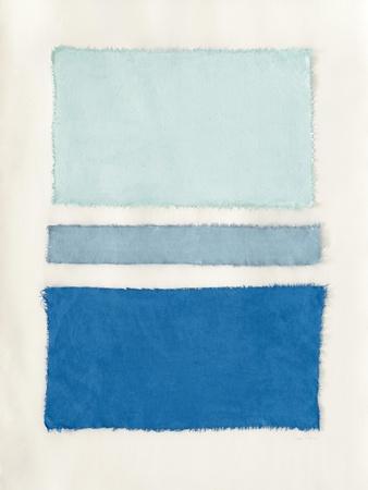 https://imgc.artprintimages.com/img/print/painted-weaving-v-pacific-blue_u-l-q1g8if80.jpg?p=0