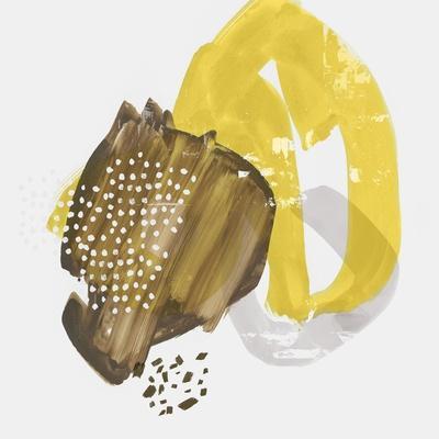 https://imgc.artprintimages.com/img/print/painted-yellow-i_u-l-q1buxlu0.jpg?p=0