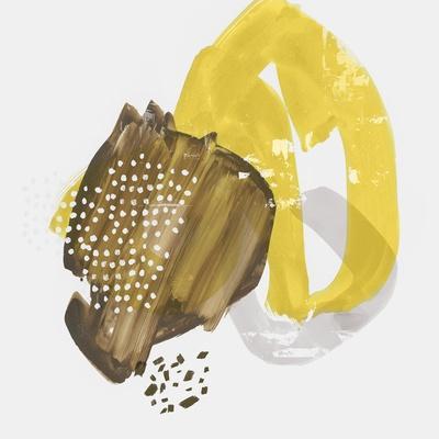 https://imgc.artprintimages.com/img/print/painted-yellow-i_u-l-q1e5vjc0.jpg?p=0