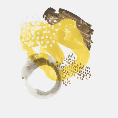 https://imgc.artprintimages.com/img/print/painted-yellow-ii_u-l-q1e5vmj0.jpg?p=0