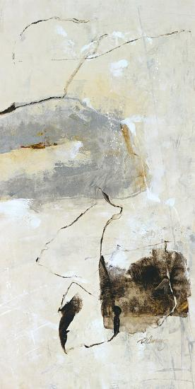Painter Link III-Carney-Art Print