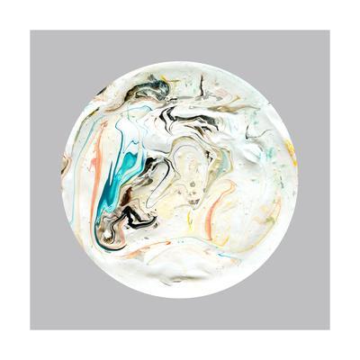 https://imgc.artprintimages.com/img/print/painterly-circle-on-grey-b_u-l-pt82hb0.jpg?p=0