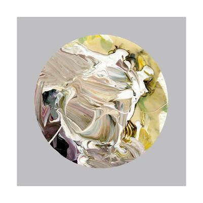 https://imgc.artprintimages.com/img/print/painterly-circle-on-grey-d_u-l-pt82i20.jpg?p=0