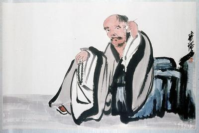 https://imgc.artprintimages.com/img/print/painting-by-ch-i-pai-shih-sitting-monk-hanging-scroll_u-l-q1fnbr30.jpg?p=0