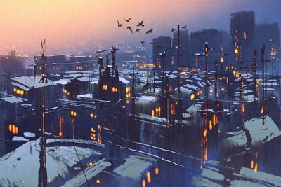 https://imgc.artprintimages.com/img/print/painting-of-city-snowy-winter-scene-rooftops-covered-with-snow-at-sunset_u-l-q1anbcc0.jpg?p=0