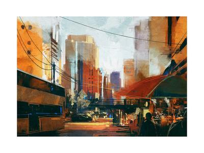 https://imgc.artprintimages.com/img/print/painting-of-city-street-in-the-morning-illustration_u-l-q1ao0ep0.jpg?p=0