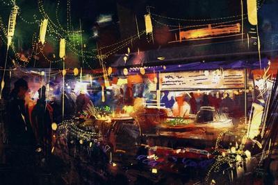 https://imgc.artprintimages.com/img/print/painting-of-colorful-market-at-night-movement-on-people-walking_u-l-q1ao1kh0.jpg?p=0