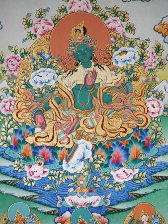 https://imgc.artprintimages.com/img/print/painting-of-green-tara-buddhist-symbol-of-prosperity-kopan-monastery-kathmandu-nepal-asia_u-l-p90flz0.jpg?p=0