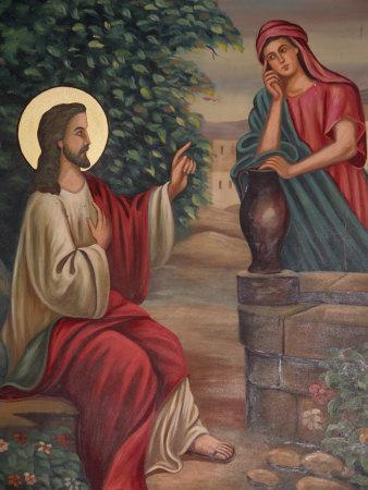 https://imgc.artprintimages.com/img/print/painting-of-jesus-and-the-samaritan-woman-st-anthony-coptic-church-jerusalem-israel_u-l-p90fmv0.jpg?p=0
