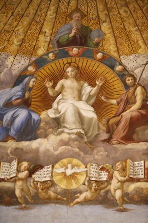 https://imgc.artprintimages.com/img/print/painting-of-the-disputation-over-the-most-holy-sacrament_u-l-png6hd0.jpg?p=0
