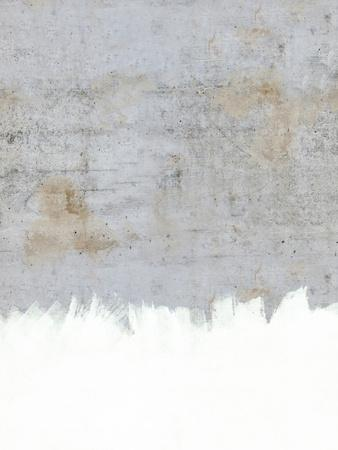 https://imgc.artprintimages.com/img/print/painting-on-raw-concrete_u-l-f9as0w0.jpg?p=0