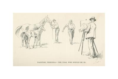 https://imgc.artprintimages.com/img/print/painting-teresma-the-foal-who-would-be-in_u-l-f8rdt60.jpg?p=0