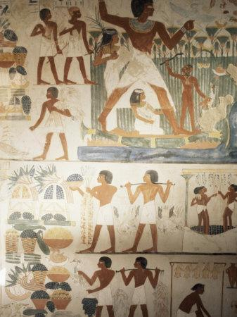 https://imgc.artprintimages.com/img/print/paintings-of-scenes-of-everday-life-in-the-tomb-of-nakht_u-l-p1je5h0.jpg?artPerspective=n