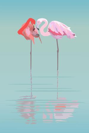 https://imgc.artprintimages.com/img/print/pair-of-flamingos-in-the-pond_u-l-q1amydi0.jpg?p=0