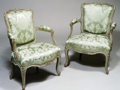https://imgc.artprintimages.com/img/print/pair-of-louis-xv-style-carved-wood-and-lacquer-armchairs-one-stamped-reuze-and-other-l-cresson_u-l-pp05vd0.jpg?p=0