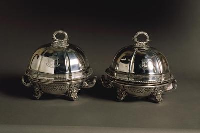 https://imgc.artprintimages.com/img/print/pair-of-silver-covered-dishes-engraved-with-coat-of-arms-1821_u-l-pon4iy0.jpg?p=0