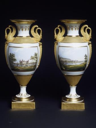 https://imgc.artprintimages.com/img/print/pair-of-vases-porcelain-meissen-manufacture-saxony-germany_u-l-poxvvm0.jpg?p=0