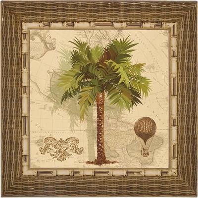https://imgc.artprintimages.com/img/print/pais-tropical-i_u-l-f5adzn0.jpg?p=0