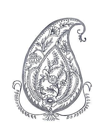 https://imgc.artprintimages.com/img/print/paisley-bloom_u-l-f98lxg0.jpg?p=0