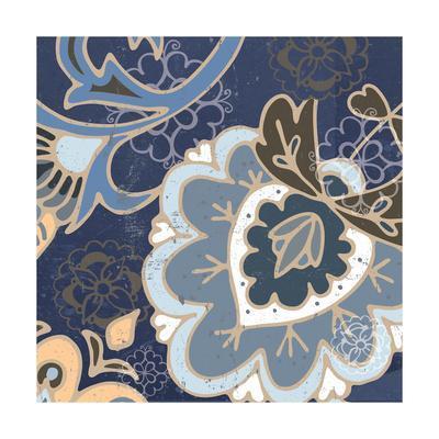 https://imgc.artprintimages.com/img/print/paisley-blossom-blue-ii_u-l-q13001b0.jpg?p=0