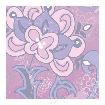 https://imgc.artprintimages.com/img/print/paisley-blossom-pink-i_u-l-f8p2w70.jpg?p=0