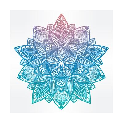 https://imgc.artprintimages.com/img/print/paisley-floral-lotus-mandala-illustration_u-l-q135hck0.jpg?p=0