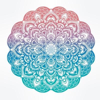 https://imgc.artprintimages.com/img/print/paisley-floral-mandala-illustration_u-l-q135hdf0.jpg?p=0