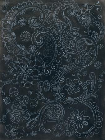 https://imgc.artprintimages.com/img/print/paisley-swirl_u-l-q1ayyck0.jpg?p=0