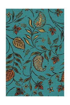 https://imgc.artprintimages.com/img/print/paisley-trail-i-patterns_u-l-q1aytz80.jpg?p=0