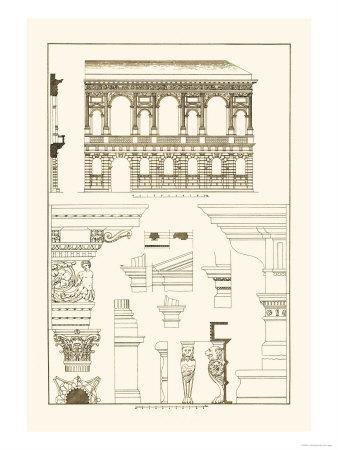 https://imgc.artprintimages.com/img/print/palazzo-bevilacqua-at-verona_u-l-p2c9rm0.jpg?p=0