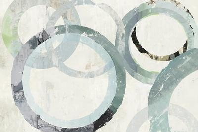 https://imgc.artprintimages.com/img/print/pale-blues-i_u-l-q1b529f0.jpg?p=0
