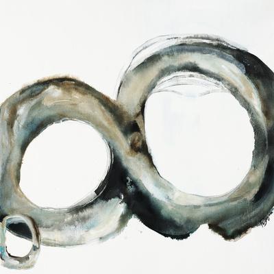https://imgc.artprintimages.com/img/print/paleo-ii_u-l-q1bk1c40.jpg?p=0