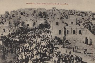 https://imgc.artprintimages.com/img/print/palestine-entry-of-the-pilgrims-to-bethlehem-on-christmas-day_u-l-pvcn3b0.jpg?p=0