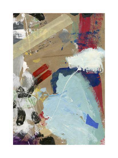 Palette 5 Premium Giclee Print By The Surface Project Art Com