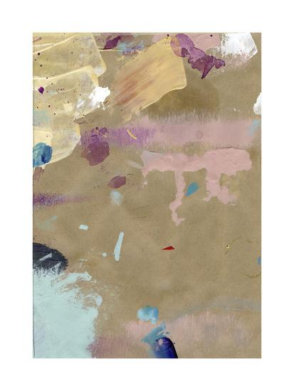 Palette 7 Premium Giclee Print By The Surface Project Art Com