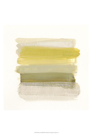 Palette Stack III-June Erica Vess-Art Print