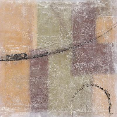 Palimpsest IV-Douglas-Giclee Print